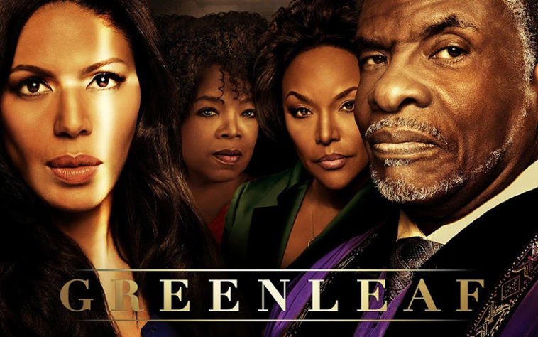 3 family lessons of Greanleaf series on Netflix