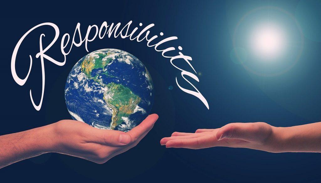 Social Well-being. of Rising Gen Philanthropy